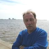 David Tortorano