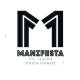 Manifesta 11 Zurich