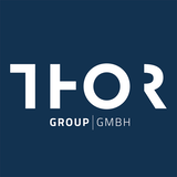 ThorGroup