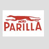 Moto Parilla