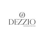 DEZZIO LLC