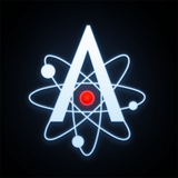 Atom Switch, Inc.
