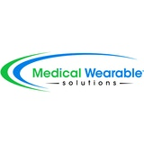 Medical Wearable Solutions LTD