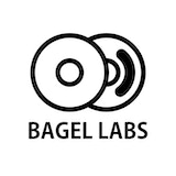 Bagel Labs, Inc.