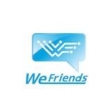 WeFriends Team