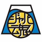 JAPAN CONTENT, INC.