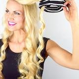 Savvy Curls LLC