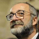 Mauro Pompetti