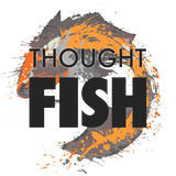 Thoughtfish