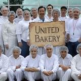 The United Bakery