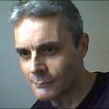Adrian Ward
