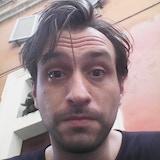 Riccardo Scalone