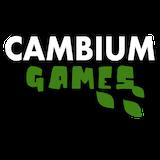 Cambium Games