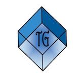 Tesseract Games