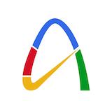 Aiscotech