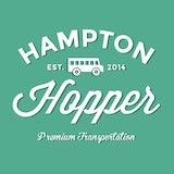 The Hampton Hopper