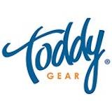 Toddy Gear, Inc.