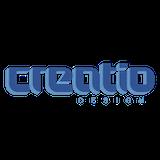 Team Creatio