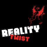 Reality Twist