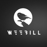 Weebill Space Systems