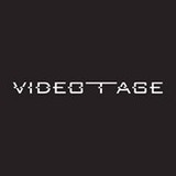 Videotage and MOMENTUM