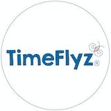 TimeFlyz Reminders, Inc.