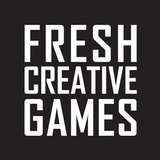 Fresh Creative Games