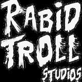 Rabid Troll Studios