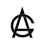 Gambino Alliance