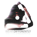 Bridger Bell –Wear Differently, LLC