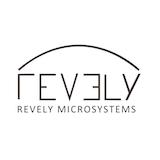 Revely