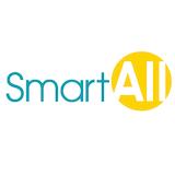 SmartAll LLC