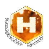 Honeysuckle Games