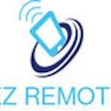EZ Remote Inc.