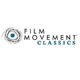 Film Movement Classics