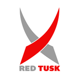 Red Tusk, LLC.