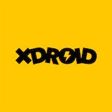 xDroid GmbH