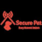 Secure Pet