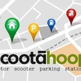 Team Scootahoop