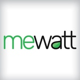 MeWatt Corporation