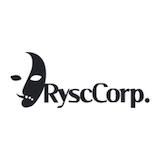 Rysc Corp