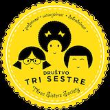 Drustvo Tri Sestre