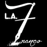 L.A. Franco