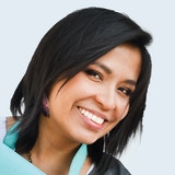 Sariah Tate