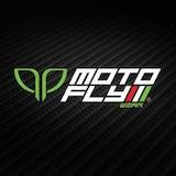 MotoFly Wear