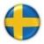 För Svenska se nedan