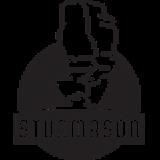 Stunmason Games