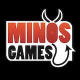 Minòs Games