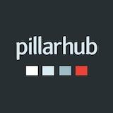 Pillarhub Co.