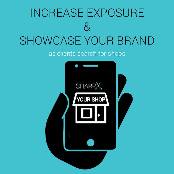 Promote Brand